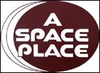 A Space Place Storage - Centereach Logo