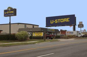 U-Store