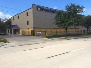 Uncle Bob's Self Storage - Houston - 5425 Katy Freeway