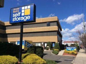 Uncle Bob's Self Storage - Belleville