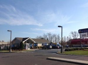 Uncle Bob's Self Storage - East Windsor - Route 130