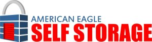 American Eagle Self Storage