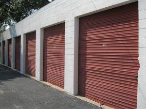 Valrico Mini Storage