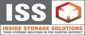 Inside Storage Solutions