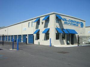 21st Century Self Storage and UHaul - Pennsauken