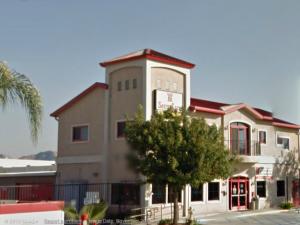 SecurCare Self Storage - Moreno Valley - Globe St.