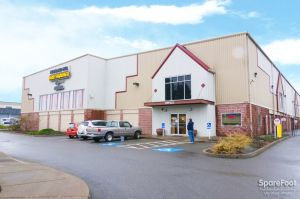 Highland Hill Self Storage