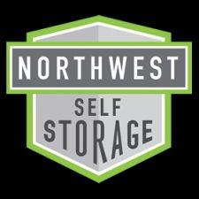 Portland Storage Too