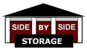 Side by Side Storage - Schenectady
