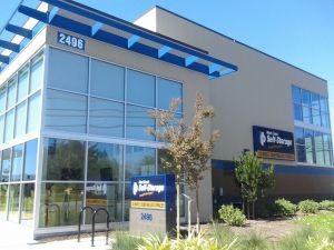 West Coast Self-Storage Santa Clara