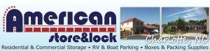 American Store & Lock #5