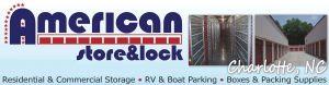 American Store & Lock #2