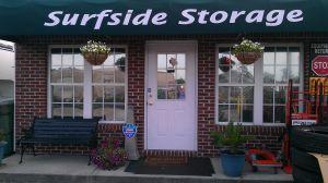 Surfside Storage