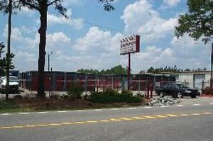 U-Stor-It Mini Warehouses