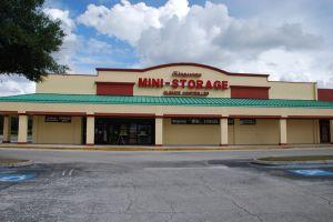 Kingsway Mini Storage