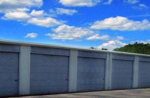 Great Value Storage - Cedar Park