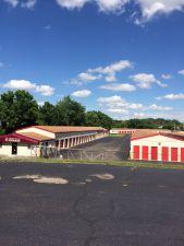 Great Value Storage - Dayton, Smithville Rd.