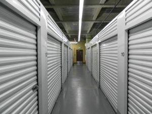 Storage King USA - Lancaster