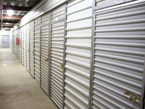 Self Storage Plus - Potomac Yards