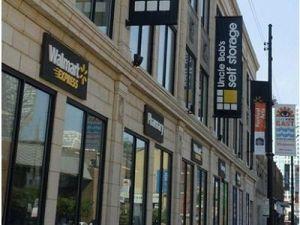 Uncle Bob's Self Storage - Chicago - North Broadway