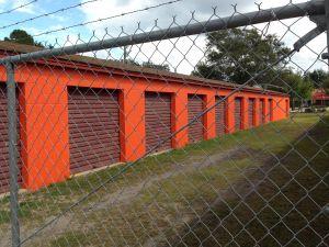 Horizon Self Storage - Lynn Haven 10x20 & 5x10