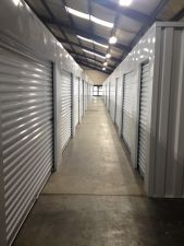 Bonus Room Storage - Climate Controlled