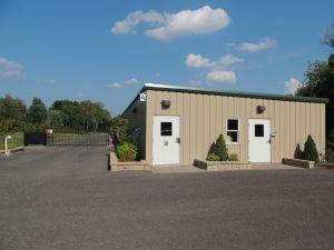 B & C Storage - North Syracuse