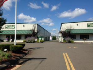 The Storage Depot LLC