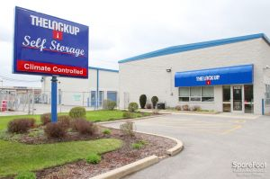 The Lock Up Storage Centers - River Grove