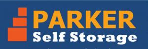 Parker Self Storage
