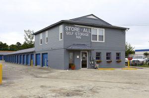 Store All Self Storage