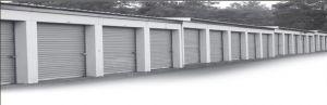 Sandhills Mini Storage