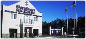 StoreSmart - Conway South Carolina