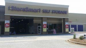 StoreSmart - Spartanburg