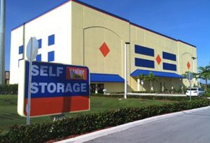 Value Store It - Doral