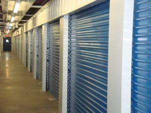 A Metro Self Storage - Guilderland/Altamont