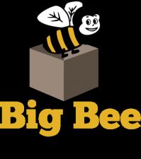 Big Bee Storage