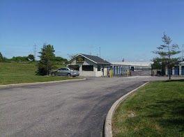Self Storage Depot - Bedford Heights