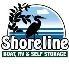 Shoreline Boat, RV & Self-Storage