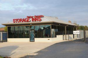 Storage Inns of America - Huber Heights