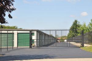 Storage Inns of America - Washington Twp., Moraine, West Carrollton