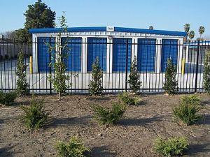 Cedarbrook Mini Storage