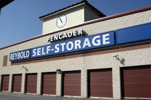 Reybold Self Storage - Pencader