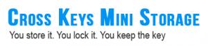 Cross Keys Mini Storage