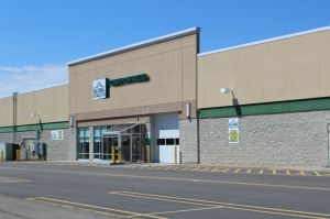 Global Self Storage - Rochester