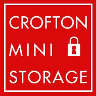 Crofton Mini Storage