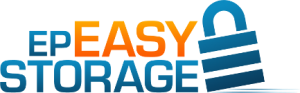 EP Easy Storage - Hawkins