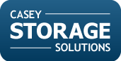 Casey Storage Solutions - Greenfield