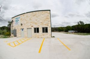 Afford to Store Austin