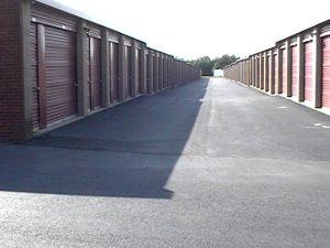Mini U Storage - Chantilly